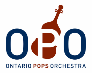 The Ontario Pops